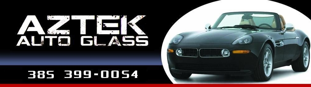 Aztek Auto Glass Inc
